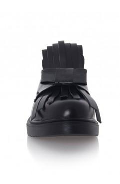 Pantofi Oxford Catherine