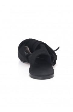 Papuci Sonia Negri