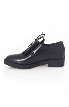 Pantofi Oxford Eloise